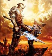 Kingdoms of Amalur Reckoning Pc Game Free Download