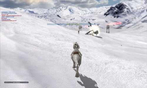 STAR WARS Battlefront II Pc Game Free Download