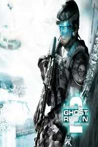 Tom Clancy Ghost Recon Advanced War Fighter 2 Pc Game Free Download