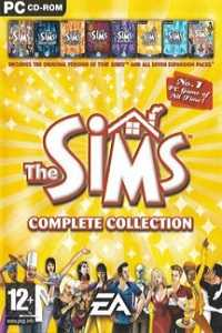 The Sims 1 Pc Game Free Download