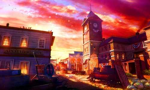 Call of Duty Black Ops 3 Salvation DLC Pc Game Free Download