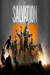 Play Black Ops 2 : Mission 1, a free online game on Kongregate