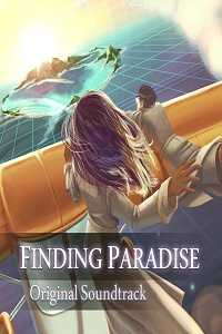 Finding Paradise Pc Game Free Download