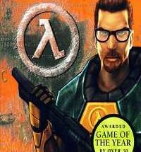 Half Life 1 Pc Game Free Download