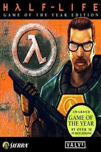 Half Life 1 Pc Game Free Download