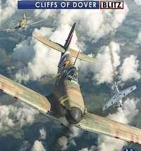 IL 2 Sturmovik Cliffs of Dover Blitz Edition Pc Game Free Download