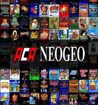 Neo Geo Pc Games Download
