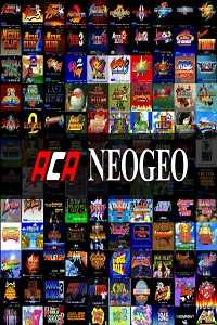 Neo Geo Pc Games Download