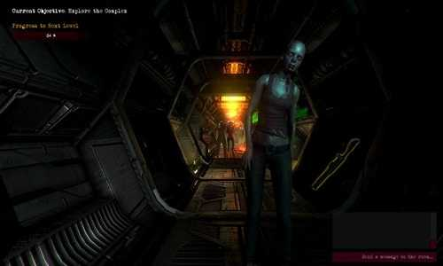 Outbreak The New Nightmare Pc Game Free Download