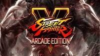 Street Fighter V Arcade Edition With DLC Unlocker Pc Game Free Download