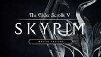 The Elder Scrolls V Skyrim Special Edition Pc Game Free Download