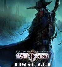 The Incredible Adventures of Van Helsing Final Cut Pc Game Free Download