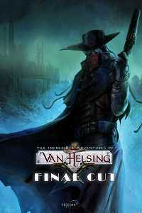 The Incredible Adventures of Van Helsing Final Cut Pc Game Free Download