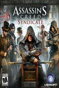 Assassins Creed Syndicate The Last Maharaja DLC Pc Game Free Download