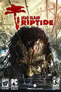Dead Island Riptide Pc Game Free Download