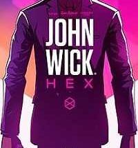 John Wick Hex Pc Game Free Download