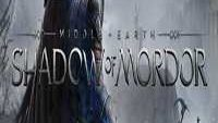 Middle Earth Shadow of Mordor Pc Game Free Download
