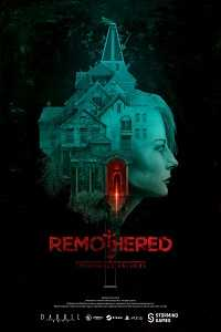Remothered Tormented Fathers Pc Game Free Download