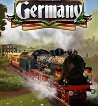 Railway Empire Pc Game Free Download