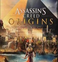 Assassins Creed Origins Game – All DLCs and Updates Free Download
