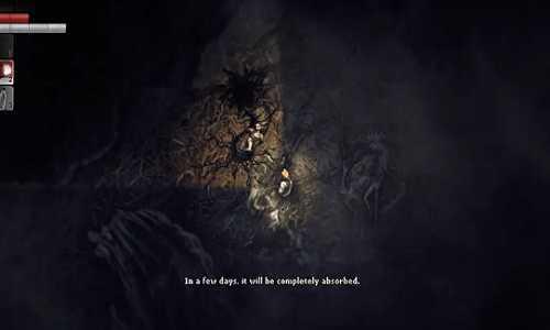 Darkwood Pc Game Free Download