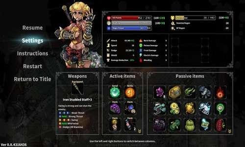 Devil Slayer Raksasi PC Game Free Download