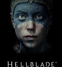Hellblade Senuas Sacrifice Pc Game Free Download