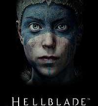 Hellblade Senuas Sacrifice Pc Game Free Download
