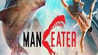 Maneater Pc Game Free Download