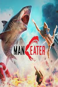 Maneater Pc Game Free Download