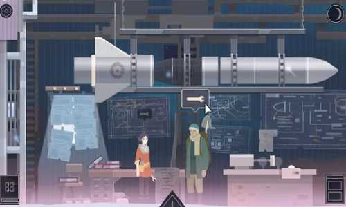 OPUS ROCKET OF WHISPERS PC GAME FREE DOWNLOAD