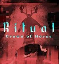 Ritual Crown of Horns Pc Game Free Download
