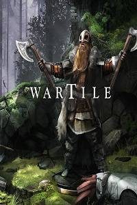 Wartile Pc Game Free Download
