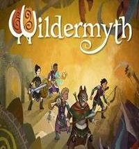 Wildermyth Pc Game Free Download
