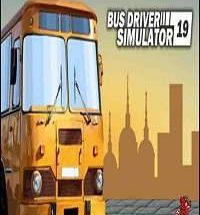 Bus Driver Simulator 2019 Pc Game Free Download