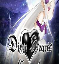 Dizzy Hearts Chapter 1 Pc Game Free Download