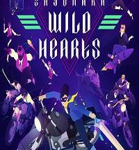 Sayonara Wild Hearts Pc Game Free Download