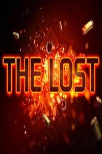 The Lost VR Pc Game Free Download