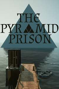 The Pyramid Prison PLAZA Game Free Download