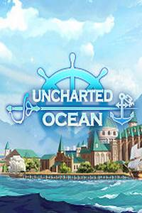 Uncharted Ocean Pc Game Free Download