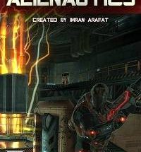 Alienautics CODEX Game Free Download