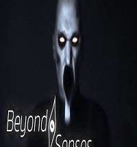 Beyond Senses Game Free Download