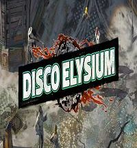 Disco Elysium Pc Game Free Download