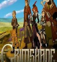 Grimshade v1.5 CODEX Game Free Download