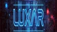 LUXAR Game Free Download