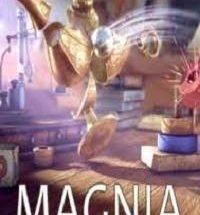 Magnia Pc Game Free Download
