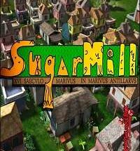 SugarMill PLAZA Game Free Download