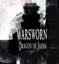 Warsworn Dragon of Japan Pc Game Free Download
