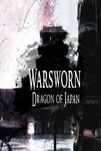Warsworn Dragon of Japan Pc Game Free Download