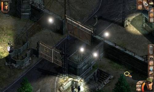 Commandos 2 – HD Remaster Pc Game Free Download